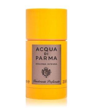 Acqua di Parma Colonia Intensa  Deodorant Stick für Herren