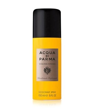 Acqua di Parma Colonia Intensa  Deospray für Herren