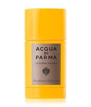 Acqua di Parma Colonia Intensa Deostick 75 g Spray Deodorant