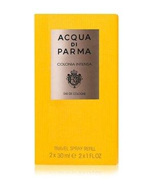 Acqua di Parma Colonia Intensa Travel Spray Refill EDC 2x30 ml  men