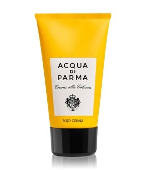 Acqua di Parma Colonia  Körpercreme für Herren
