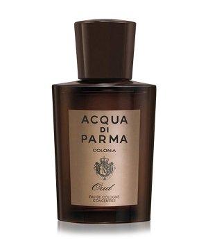 Acqua di Parma Colonia Oud Concentrée Eau de Cologne für Herren