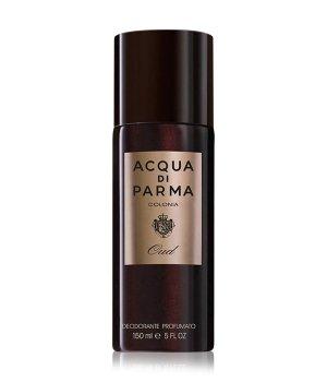 Acqua di Parma Colonia Oud  Deodorant Spray für Herren
