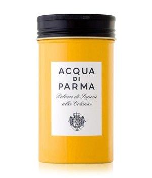 Acqua di Parma Colonia  Puderseife für Damen und Herren