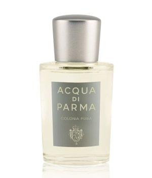 Acqua di Parma Colonia Pura  Eau de Cologne für Damen und Herren