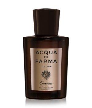 Acqua di Parma Colonia Quercia Concentrée Eau de Cologne für Damen und Herren