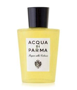 Acqua di Parma Colonia  Duschgel für Damen und Herren