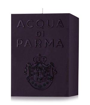 Acqua di Parma Cube Candle Amber Duftkerze für Damen und Herren