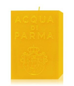 Acqua di Parma Cube Candle Colonia Duftkerze Unisex