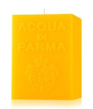 Acqua di Parma Cube Candle Colonia Duftkerze für Damen und Herren