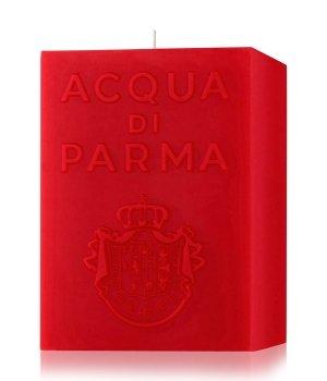 Acqua di Parma Cube Candle Gewürze Duftkerze für Damen und Herren