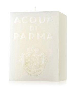 Acqua di Parma Cube Candle Nelke Duftkerze für Damen und Herren