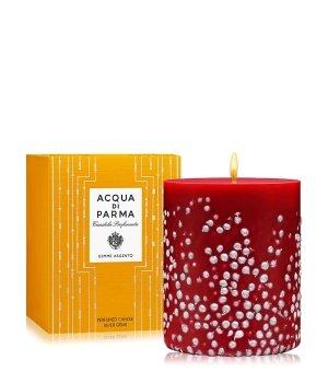 Acqua di Parma Fruit and Flower Christmas Duftkerze für Damen und Herren