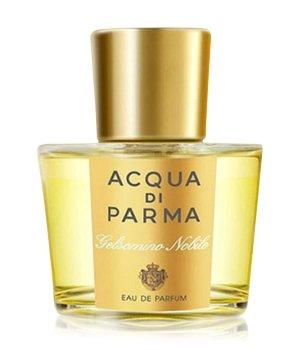 Acqua di Parma Gelsomino Nobile  Eau de Parfum für Damen