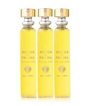Acqua di Parma Gelsomino Nobile Purse Spray Refill Eau de Parfum für Damen