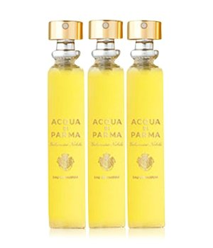 Acqua di Parma Gelsomino Nobile Purse Spray Refill EDP 60 ml