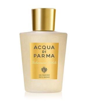 Acqua di Parma Gelsomino Nobile  Duschgel für Damen