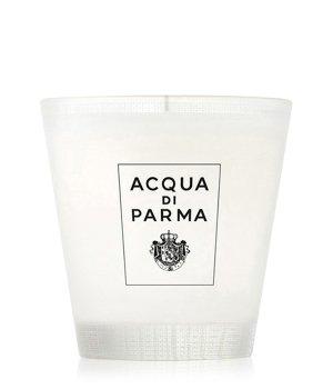 Acqua di Parma Glass Candle Colonia Duftkerze für Damen und Herren