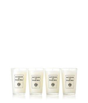 Acqua di Parma Glass Candle Colonia Mini Kerzenset für Damen und Herren