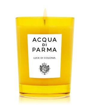 Acqua di Parma Glass Candle Luce Di Colonia Duftkerze Unisex
