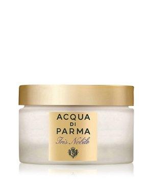 Acqua di Parma Iris Nobile Luminous Körpercreme für Damen