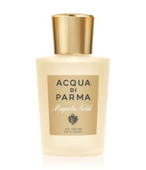 Acqua di Parma Magnolia Nobile  Duschgel für Damen