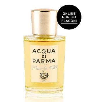 Acqua di Parma Magnolia Nobile  Eau de Parfum für Damen