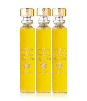 Acqua di Parma Magnolia Nobile Purse Spray Refill EDP 3x20 ml