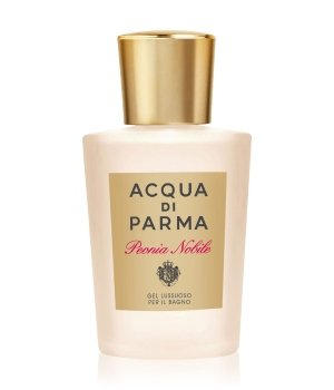 Acqua di Parma Peonia Nobile  Duschgel für Damen