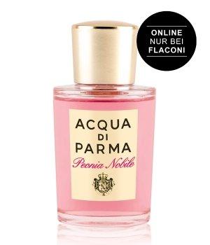 Acqua di Parma Peonia Nobile  Eau de Parfum für Damen
