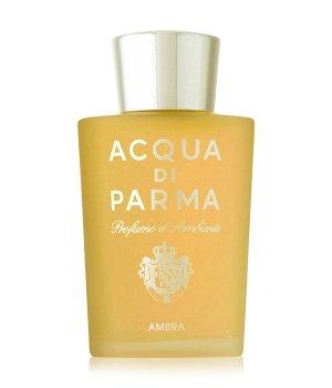 Acqua di Parma Room Spray Amber Raumduft für Damen und Herren