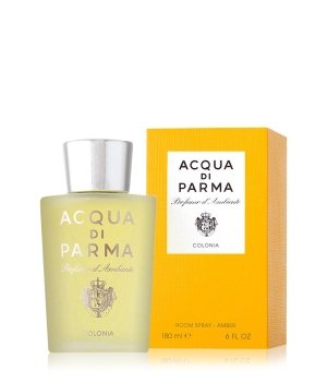 Acqua di Parma Room Spray Colonia Raumduft für Damen und Herren