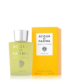 Acqua di Parma Room Spray Oolong Tea Leaves Raumduft für Damen und Herren