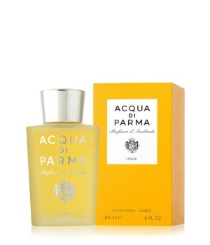 Acqua di Parma Room Spray Wood Red Berries Raumduft für Damen und Herren