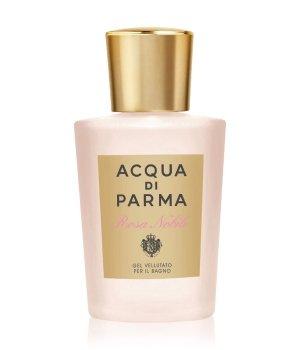 Acqua di Parma Rosa Nobile  Duschgel für Damen