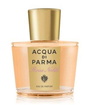 Acqua di Parma Rosa Nobile  Eau de Parfum für Damen