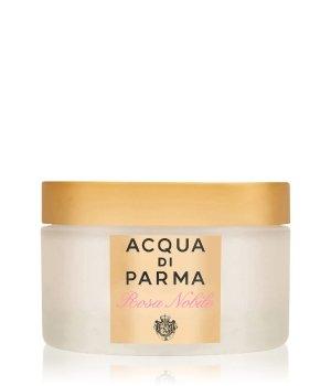 Acqua di Parma Rosa Nobile  Körpercreme für Damen