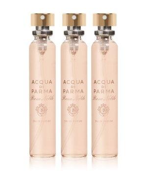 Acqua di Parma Rosa Nobile Purse Spray Refill Eau de Parfum für Damen