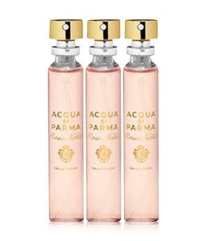 Acqua di Parma Rosa Nobile Purse Spray Refill EDP 60 ml