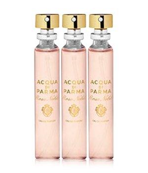 Acqua di Parma Rosa Nobile Purse Spray Refill EDP 3x20 ml