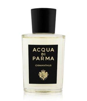 Acqua di Parma Signatures of the Sun Osmanthus Eau de Parfum Unisex