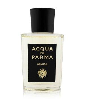 Acqua di Parma Signatures of the Sun Sakura Eau de Parfum Unisex