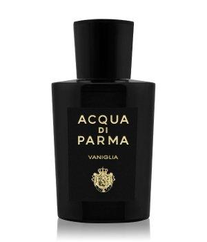 Acqua di Parma Signatures of the Sun Vaniglia Eau de Parfum Unisex