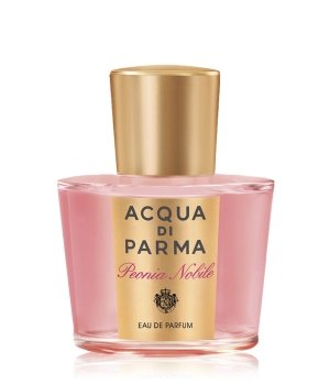 Acqua di Parma Peonia Nobile EDP 50 ml