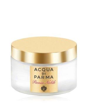 Acqua di Parma Peonia Nobile  Körpercreme für Damen