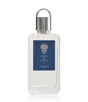 Acqua di Stresa Virens Eau de Parfum