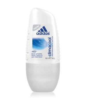 Adidas Climacool Women Deodorant Roll-On für Damen