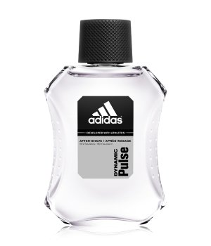 Adidas Dynamic Pulse  After Shave Lotion für Herren