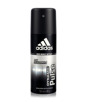 Adidas Dynamic Pulse Deospray 150 ml