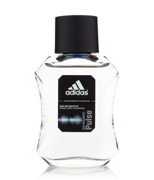 Adidas Dynamic Pulse EDT 50 ml Parfum